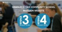 Visit our new BSCS Revision website!